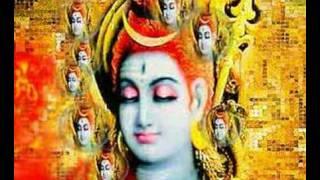 Lord Shiva ( Awesome Bhajan ) *****