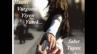 Gökhan Türkmen Belki Bende Hata Yaptım