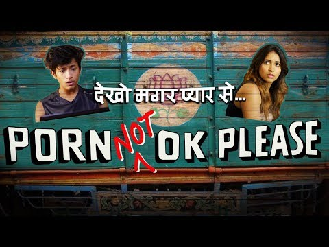 Trailer 2 Of Shock Katha Ep#11 PORN NOT OK PLEASE - 동영상