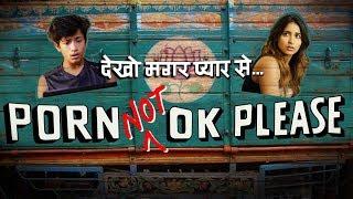 Trailer 2 Of Shock Katha Ep#11 PORN NOT OK PLEASE