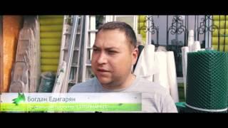 Магазин стройматериалов о длительном сотрудничестве с Агрофирмой Подмосковное(, 2015-08-20T08:18:16.000Z)