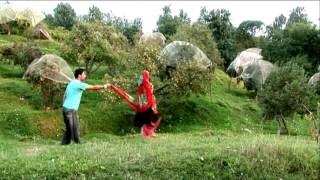 Pashto And Urdu Mix Song 2015 - Yara Sta Pa Anango Ke