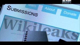 تكذيب وثائق ويكيليكس خصوصية لبنانية – جاد غصن   26-6-2015
