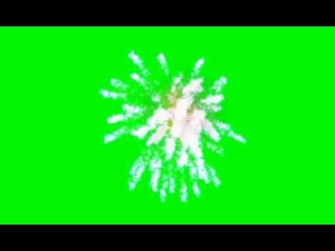 скачать спецэффекты для видеомонтажа - Софт