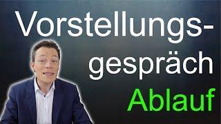 Top Video !   Das Vorstellungsgespräch von Martin Wehrle