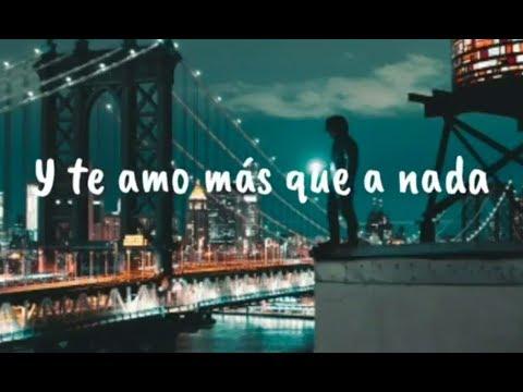 Sebastián Yatra – Quiero Decirte (Letra)