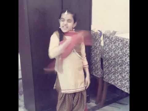 LADDU full hd song garry sandhu/jasmine...