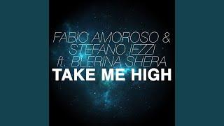 Take Me High (Radio Mix)