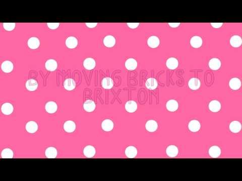 Robbie Williams - Candy (lyrics)