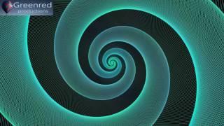 Happiness Frequency - 10 Hz Binaural Beats - Serotonin, Dopamine and Endorphin Release Music