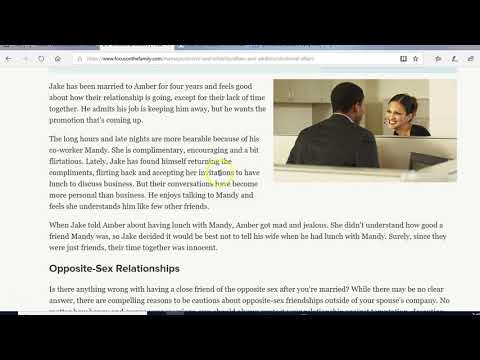 flirting vs cheating cyber affairs videos youtube full free