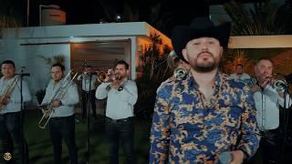 Angel Yadier - Tanto Tienes, Tanto Vales (Video Musical)