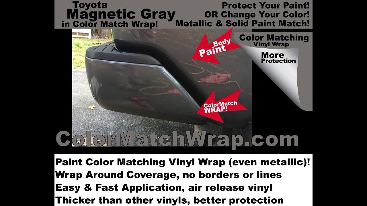 3m Vinyl Wrap Color Match Irfandiawhite Co