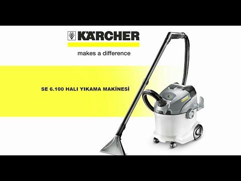 karcher sc 3 premium buharl temizlik makinesi karche. Black Bedroom Furniture Sets. Home Design Ideas