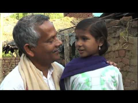 Interview with Manini in Orissa