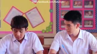 vuclip change gthai movie pt br