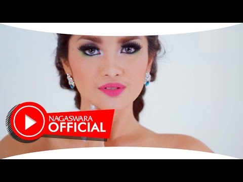 Fitri Carlina - Anti Galau (Official Music Video NAGASWARA) - Video Lyrics #music