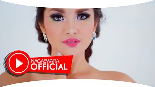 Fitri Carlina Anti Galau Official Music Video Nagaswara Video Lyrics #music