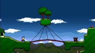 Cargo Bridge 2 Online - Free Game: ARCADEpolis.com (Preview & Play)