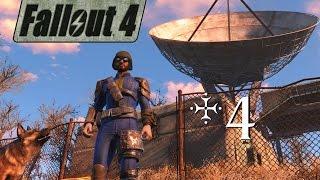 Fallout 4 [PC] - Episode 4 - USAF Satellite Station Olivia