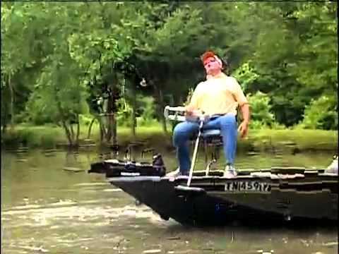 Angler Pannen.mp4