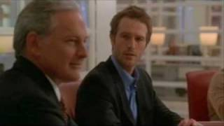 Alias Bloopers Season 4
