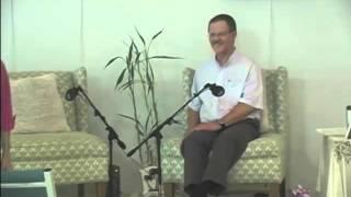 7/13/14 AHAM Interlude with Stan Davis