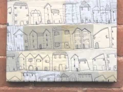 Home Quilt Home - YouTube : home quilts - Adamdwight.com