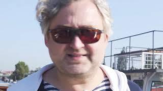Osobnosti: Jan Hřebejk