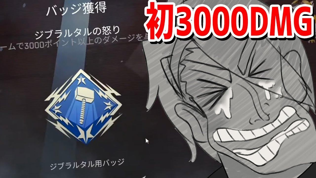 ハンマー 3000 【APEX】2000・2500ハンマーを取り方のコツを解説!どのキャラ・武器構成がいい?