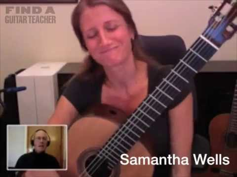 Top Guitar Lessons Manhasset, NY | Private Tutoring ...