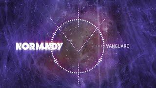 NORMUNDY - Vanguard (Official Audio Stream)