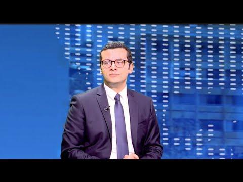 AFRICA NEWS ROOM - Burkina Faso: 13e édition du festival Ciné droit libre (3/3)