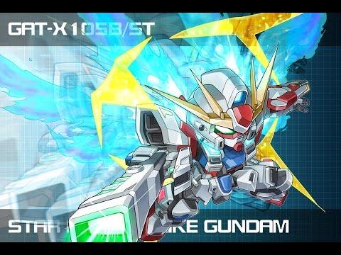 Bộ sưu tập Đồ chơi mô hình nhật bản đại chiến Gundam