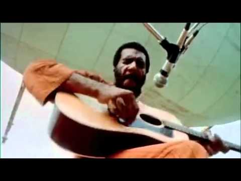 Richie Havens  Freedom at Woodstock 1969 HD