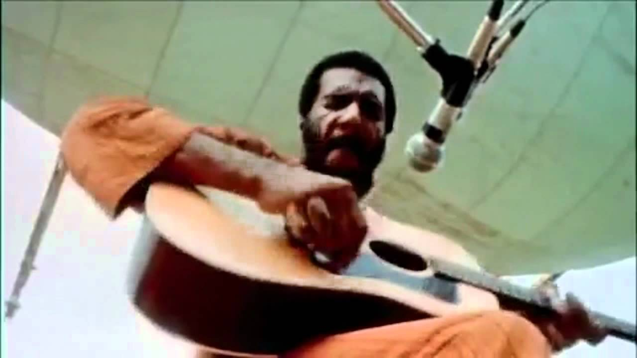 Download Richie Havens - Freedom at Woodstock 1969 (HD)