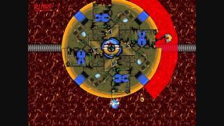 Let's Play Eggman Hates Furries Blind part 3