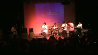 wherever i may roam (metallica)-performed by the shri ram school