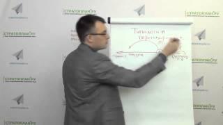 видео Переговоры с Briggs & Stratton Corporation – с поставщиком портативных электростанций