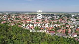 Adval Tech Einweihungsfeier Szekszárd