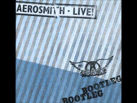 Last Child - Aerosmith.wmp