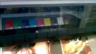 Epson Stylus Pro 9800 Printing @ Repro repairs video.mp4