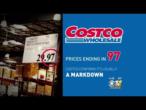 Before Your Next Trip To Costco, Check Out These Shopping Hacks