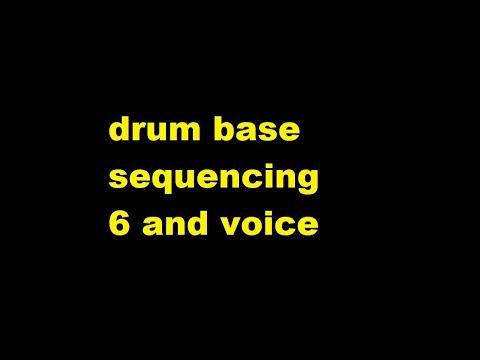 All Sound Effects: drum sound effects