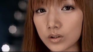 後藤真希 (Goto Maki) - Solo lines in all Morning Musume (モーニング...
