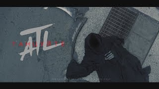 Download ATL - Танцуйте Mp3 and Videos