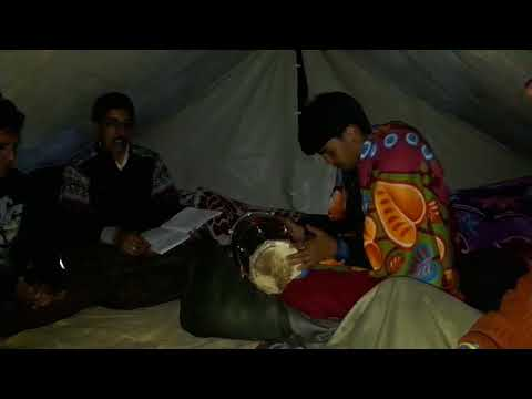 Kailashpati Sang Le Ke Sati By Rakesh 9816055795