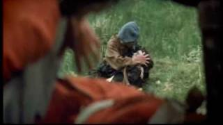 Kidnapped (1971) Opening with music by Roy Budd