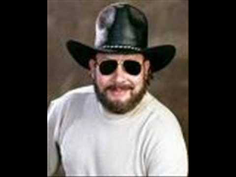 hank williams jr. & kid rock  - whiskey bent and hell bound