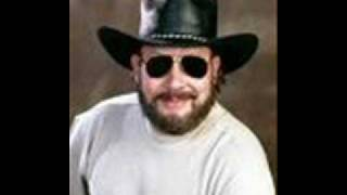 Hank Williams Jr. Kid Rock whiskey bent and hell bound.mp3